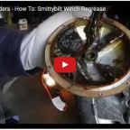 Video – How To: Smittybilt Winch Regrease